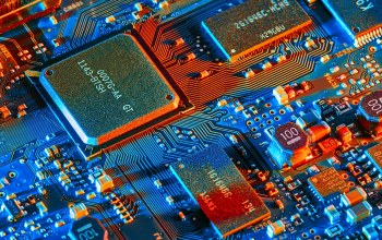 microprocessor,electronics,electrical circuit,electronic components