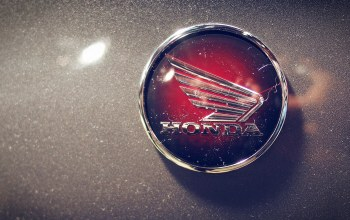 badge,motorcycle