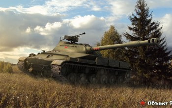 wot,wargaming.net,tanks,bigworld,мир танков,World of tanks