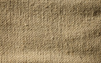 brown,fabric