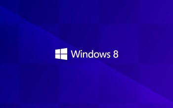 логотип,пуск,windows,8