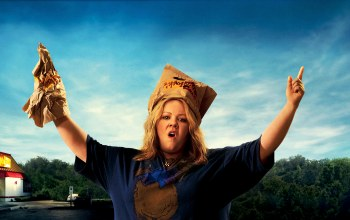 comedy,blonde,pluss,action,adventure,street,hair,girl,movie,Tammy,film,melissa mccarthy