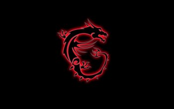 gaming,micro star international,dragon,Msi,Red,game,red dragon