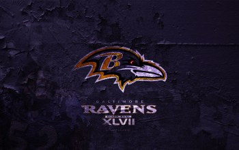 rice,wallpaper,ravens,Lewis,nfl,sport,superbowl,baltimore,background,Purple