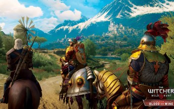 toussaint,blood and wine,туссент,боклер