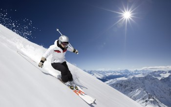 snow,eye protection equipment,Snowboard