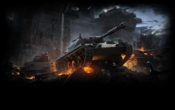 лёгкий танк,wg,мир танков,wargaming net,wot,World of tanks