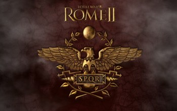 Total war,rome,rome 2,war,total,empire,rome 2 total war,spqr,strategy,rome ii total war