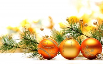 decoration,Merry,Gold,украшения,christmas,рождество