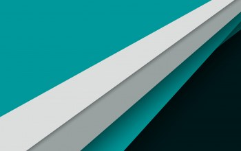 5.0,stripes,turquoise,abstraction,design,White,line,lollipop