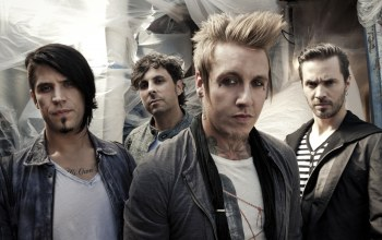 papa roach,rock,alternative rock,Jacoby shaddix