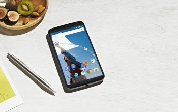 Motorola,by google,smartphone,lollipop,5.0,nexus 6,pen
