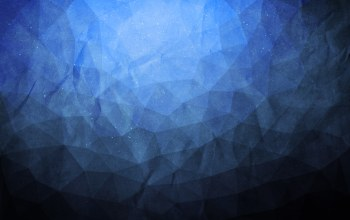 abtract,paper,triangle,blue,Polygon,grunge,texture