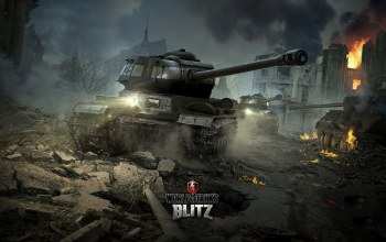 world of tanks: blitz,wg,wargaming net,blitz,World of tanks,wot: blitz,мир танков