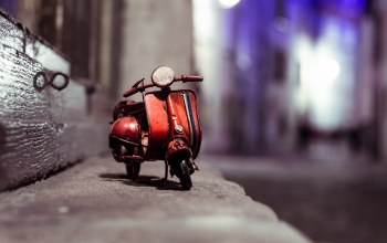 toy,photo,kim leuenberger,моделька,photographer