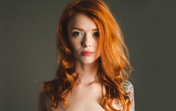 suicide girls,lass,Julie kennedy
