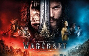 warcraft,варкрафт