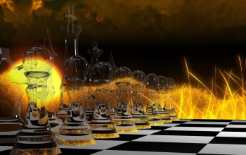 стратегия,game,Chess,strategy,glass,fire,Шахматы,Abstract