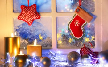 light,Merry,candle,decoration,christmas,Window,lantern,xmas