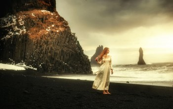 скалы,Tj drysdale,heart of the sea