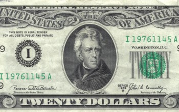 jackson,states,federal,dollars,20,reserve,america,united,note
