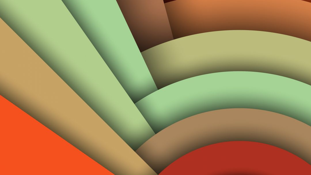 design,colors,circles,line,abstraction,lollipop,stripes,5.0,hemicycle