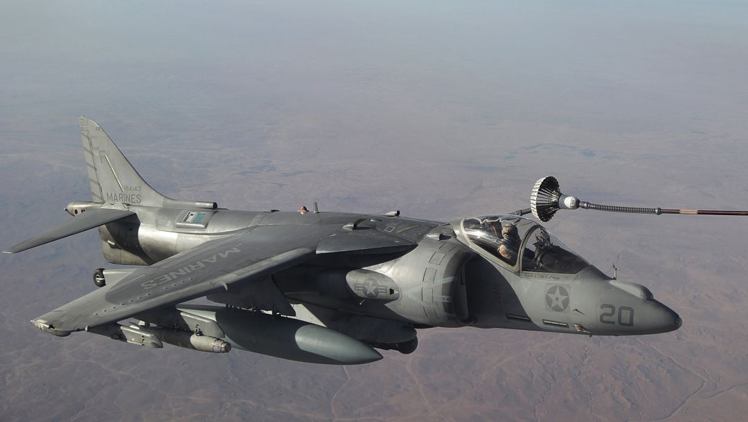«харриер» ii,Mcdonnell douglas,av-8b,штурмовик,harrier ii