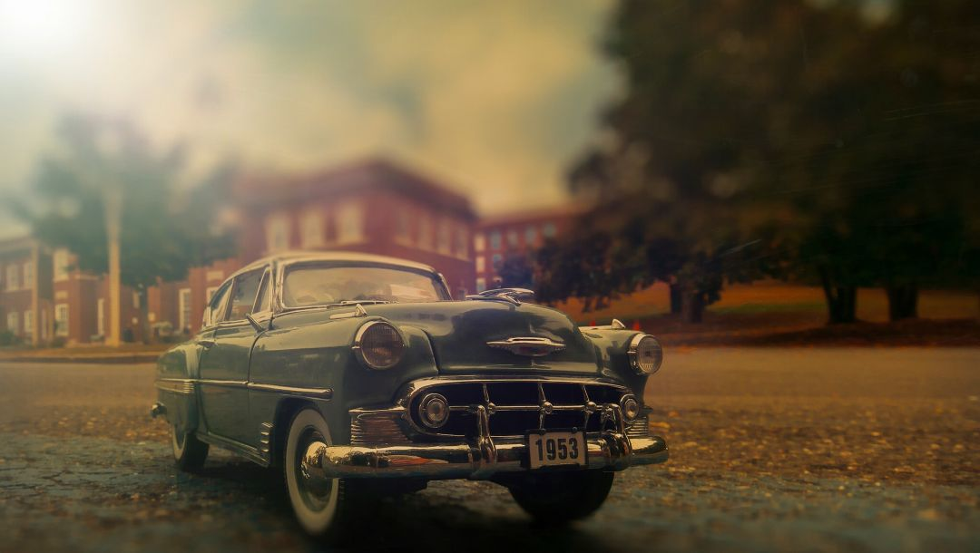 chevy,1953 chevrolet bel air,chevrolet,bel air,классика