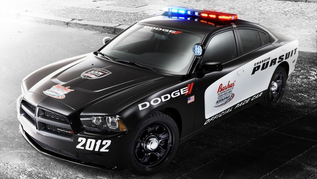 додж,charger,pursuit,dodge,чарджер