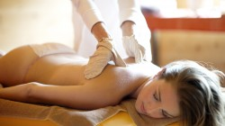 relaxation,fingers,massage