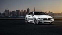 f82,Collection,sky,Sunset,Bmw,White,car