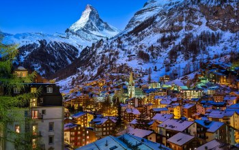 pennine alps,Switzerland,swiss alps,Zermatt valley,matterhorn peak,церматт