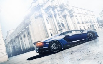 gran turismo 6,playstation,blue,profile,gt6,Lamborghini