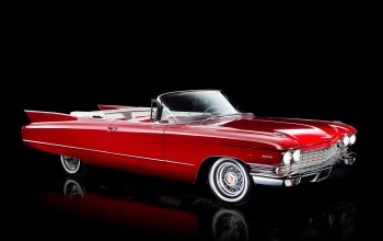 cadillac,sixty-two,convertible,кабриолет,1960,кадиллак