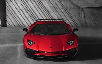 lp 750-4,superveloce,lb834,2015,ламборджини,Lamborghini
