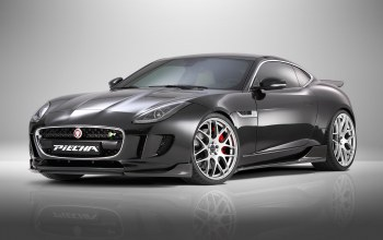 f-type r,2015,Jaguar,piecha design