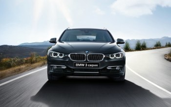 touring,3 series,Bmw,2015,туринг
