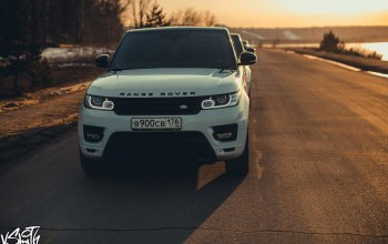 photographer,range rover,фотограф,photography,Владимир смит,vladimir smith