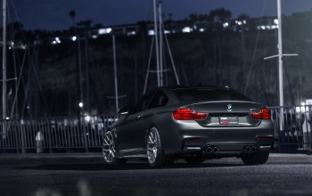 vmr,rear,rear,gray,wheels,car,german,Bmw