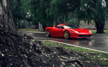 klassen id,Red,supercars,458,Road,italia