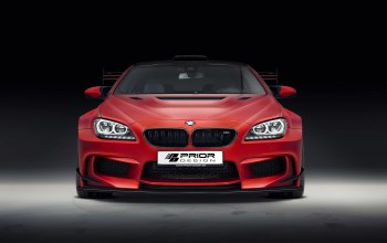 f13,Bmw,Red,prior design
