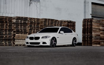 wheels,f10,Bmw,White,5 series