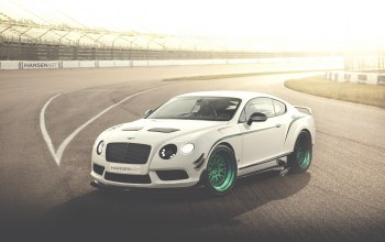 hansen art,White,by ilpoli,continental,hansenart,gt3-r,race pack,bentley