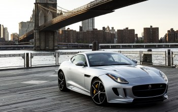 awd,2015,us-spec,f-type r,Jaguar