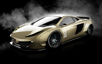 supercar,mp4-12c,Mclaren,charlie cg