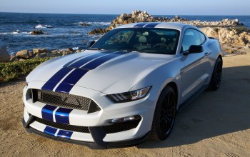2015,gt350,shelby,форд