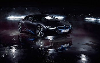 water,i8,ligth,matte,Bmw,german,car