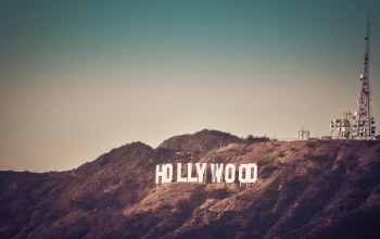 hollywood sign,сша,griffin park,california,United states,california,los angeles
