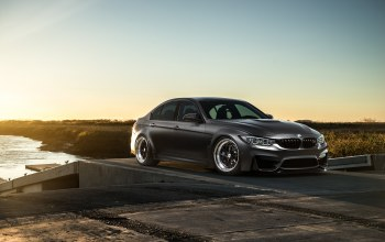 M3,matte,f80,mode,sky,carbon,Bmw