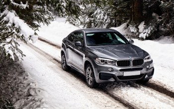 sport package,xdrive,F16,Bmw,2015,uk-spec,x6